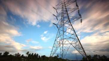 Jak oszczędzać energię elektryczną w domu?