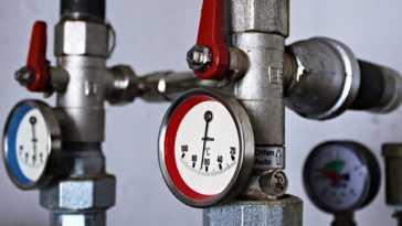 jak zmienić ogrzewanie węglowe na gazowe