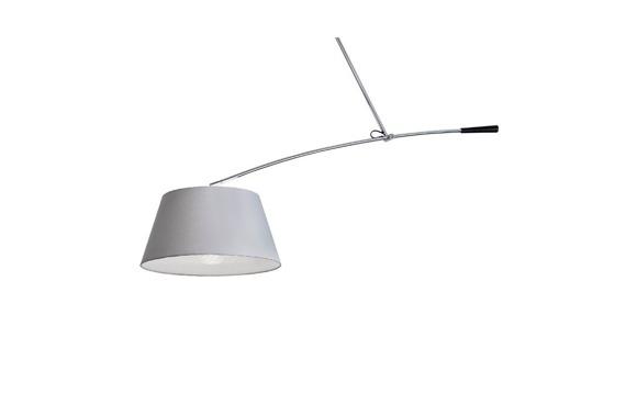 Lampy ścienne Azzardo