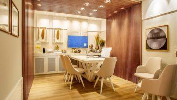 Jak ważne jest rozplanowanie budżetu na urządzenie mieszkania?
