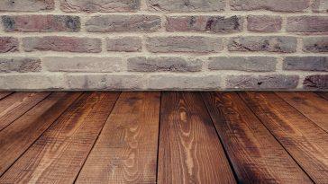 Jak chronić drewno?