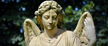 Rzeźba w drewnie – współczesne przykłady sztuki snycerskiej