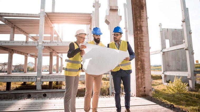 Odbiór mieszkania a ekspertyza budowlana