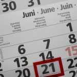 Dlaczego warto zainwestować w kalendarze firmowe?