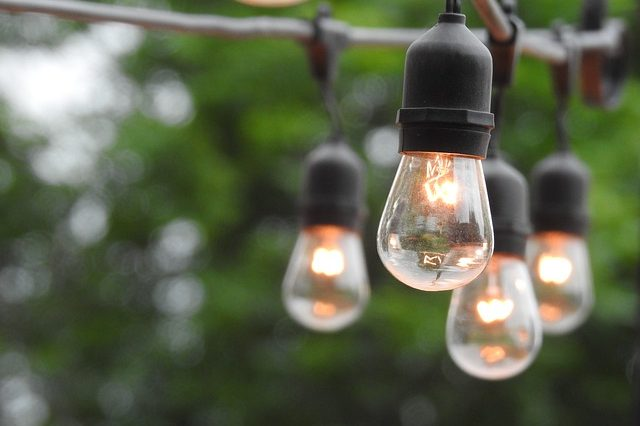 Gdzie sprawdzą się żarówki LED Philips?