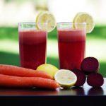 Dieta ketagoniczna - blog celebrytki