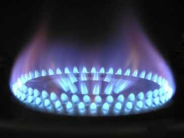 Ogrzewanie gazem - jaki podgrzewacz wybrać?