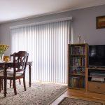 Jak wybrać modny i funkcjonalny dywan?