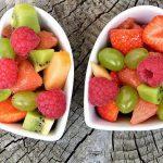 Jakie pokarmy spożywać przy cukrzycy?