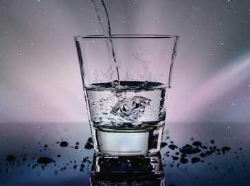 Dlaczego warto jest zakupić saturator do wody SodaStream?