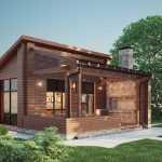 Konserwacja drewnianych konstrukcji: krótki przewodnikKonserwacja drewnianych konstrukcji: krótki przewodnik