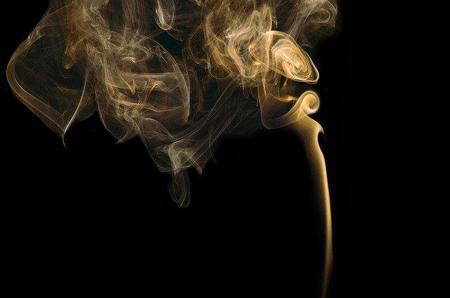 Woski Yankee Candle o wyjątkowych nutach zapachowych