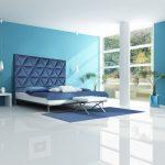 Czy warto wybrać panele ścienne tapicerowane?